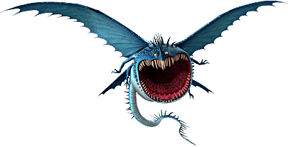 405x207 Collection Of How To Train Your Dragon Clipart High Quality