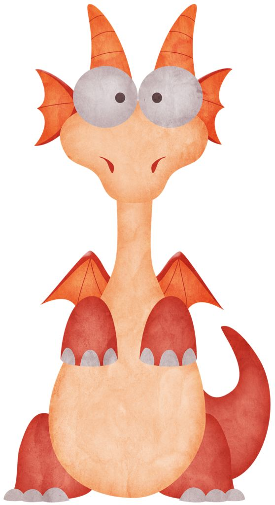 558x1024 69 Best Dragon Images On Cartoon Images, Dragons
