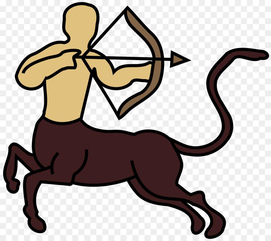 900x800 Centaur Greek Mythology Clip Art