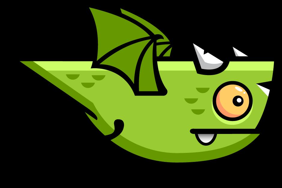 939x626 Free To Use Amp Public Domain Dragon Clip Art. Bossbaby