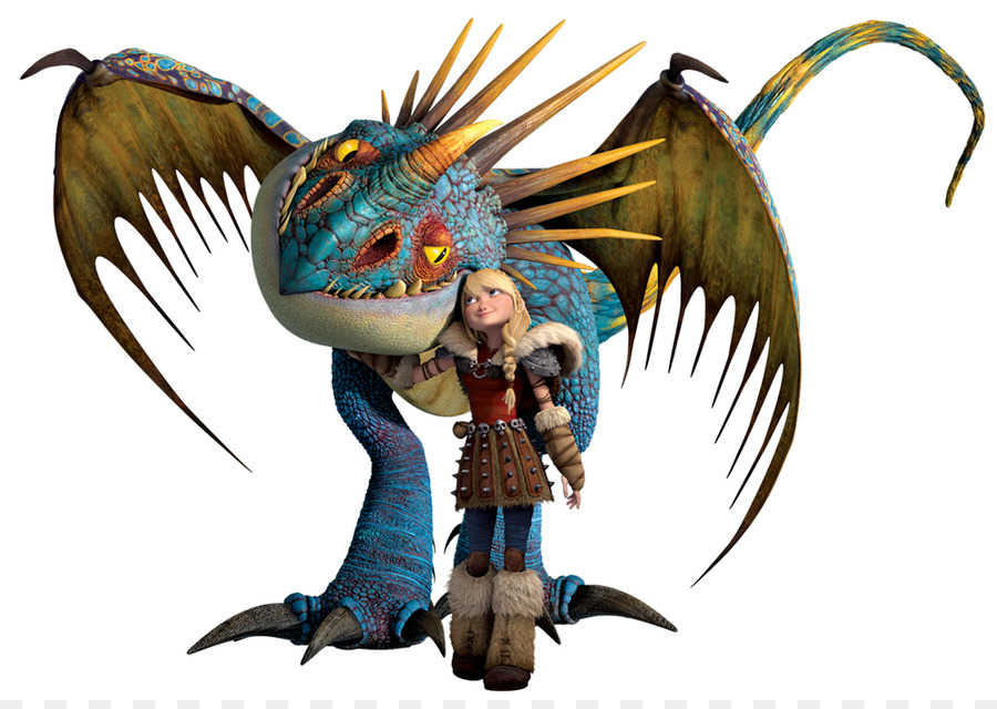 900x640 Astrid How To Train Your Dragon Dreamworks