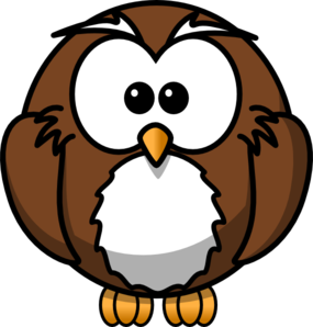285x298 Owl Png Images, Icon, Cliparts