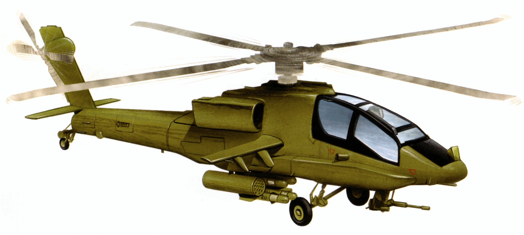 1747x784 Apache Helicopter Cliparts Many Interesting Cliparts
