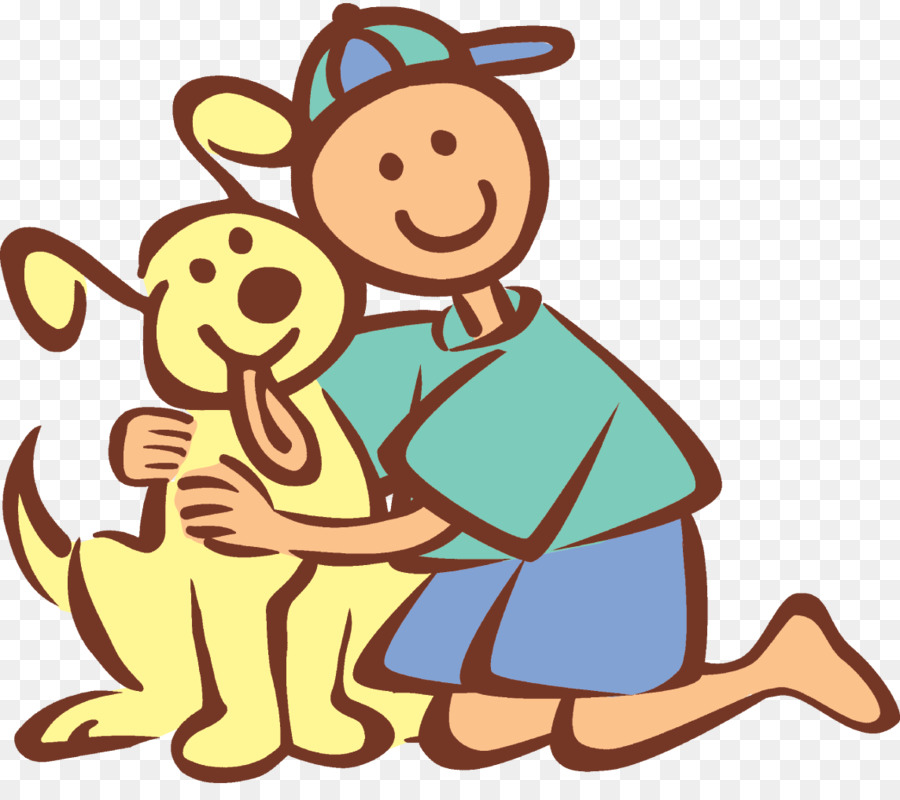 900x800 Dog Puppy Hug Pet Clip Art