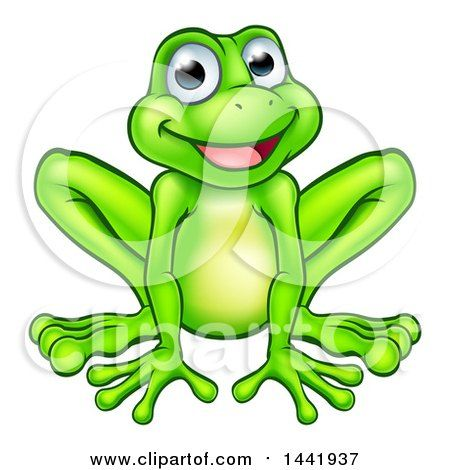450x470 Image Result For Hugs And Kisses Frog Clipart Frog Clipart