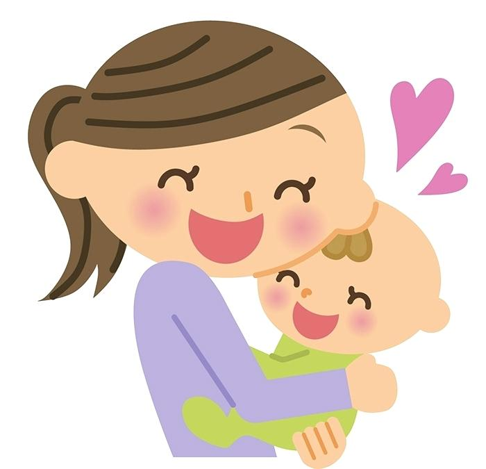 700x675 Parent And Child Clip Art Hug Parent Child Parent Child