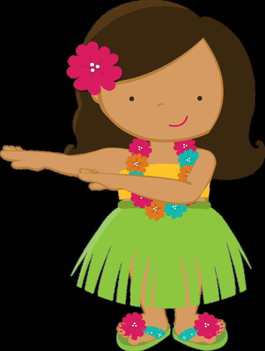 900x1188 Hawaiana Para Hawaiian Girls, Hawaiian And Girls