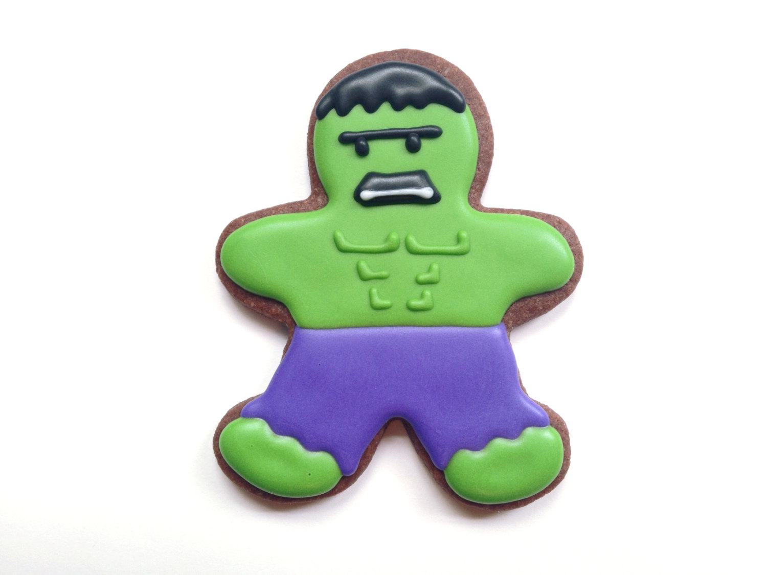 1500x1125 Best Photos Of Hulk Hands Clip Art