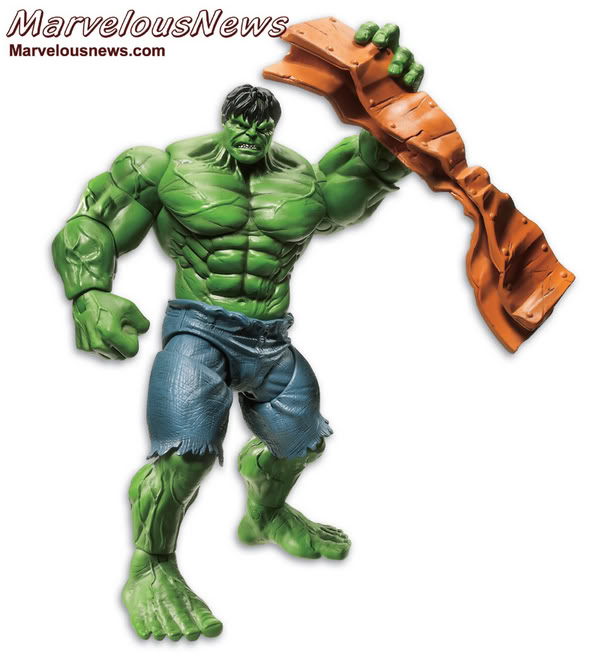600x656 Hulk Cartoon 1 Clipart Panda