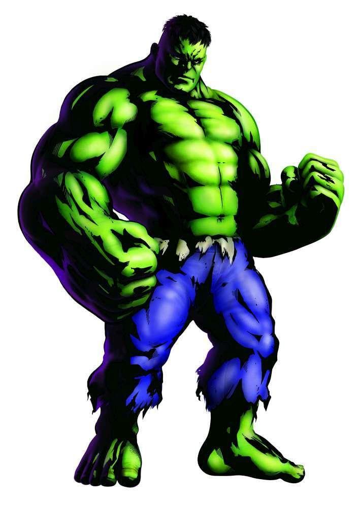 707x1000 Hulk