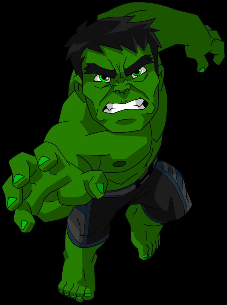 772x1035 Hulk