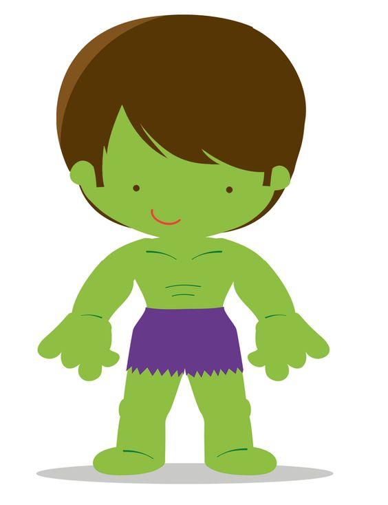 564x734 Hulk Clipart Hulk Clipart