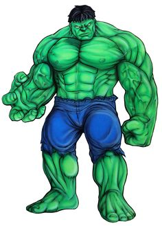 236x329 Incredible Hulk Clip Art Free Collection Download And Share