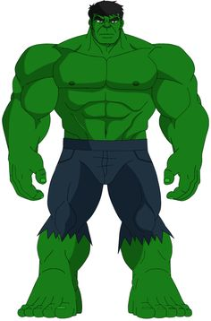 236x358 Small Clipart Hulk Pencil And In Color Small Clipart Hulk Hulk