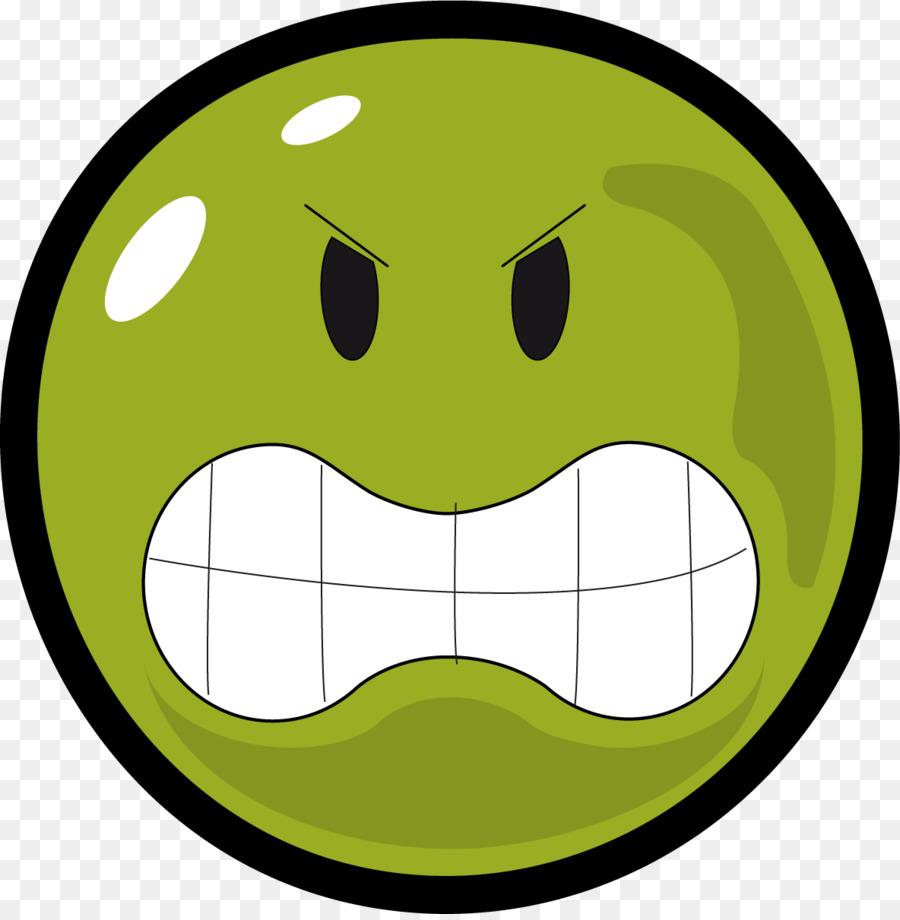 900x920 Smiley Emoticon Desktop Wallpaper Face Clip Art