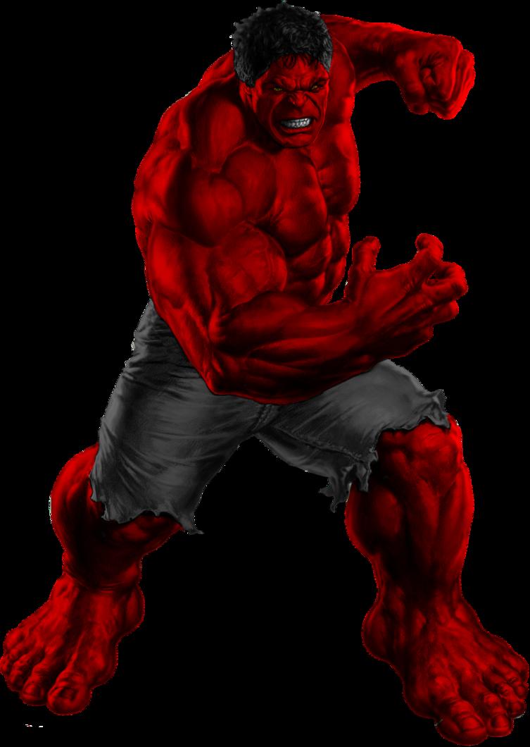 753x1060 Top 79 Hulk Clip Art