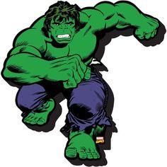 236x236 World War Hulk Clipart