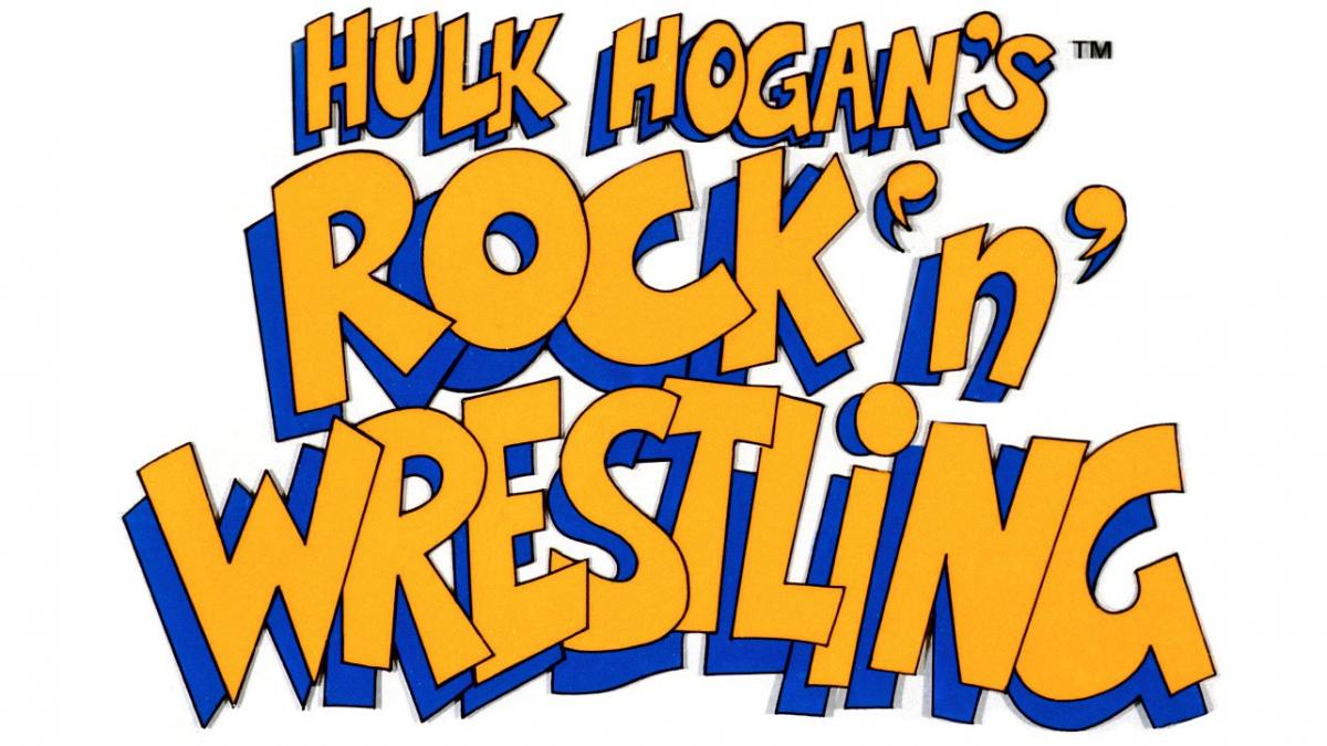 1200x675 Hulk Hogan's Rock