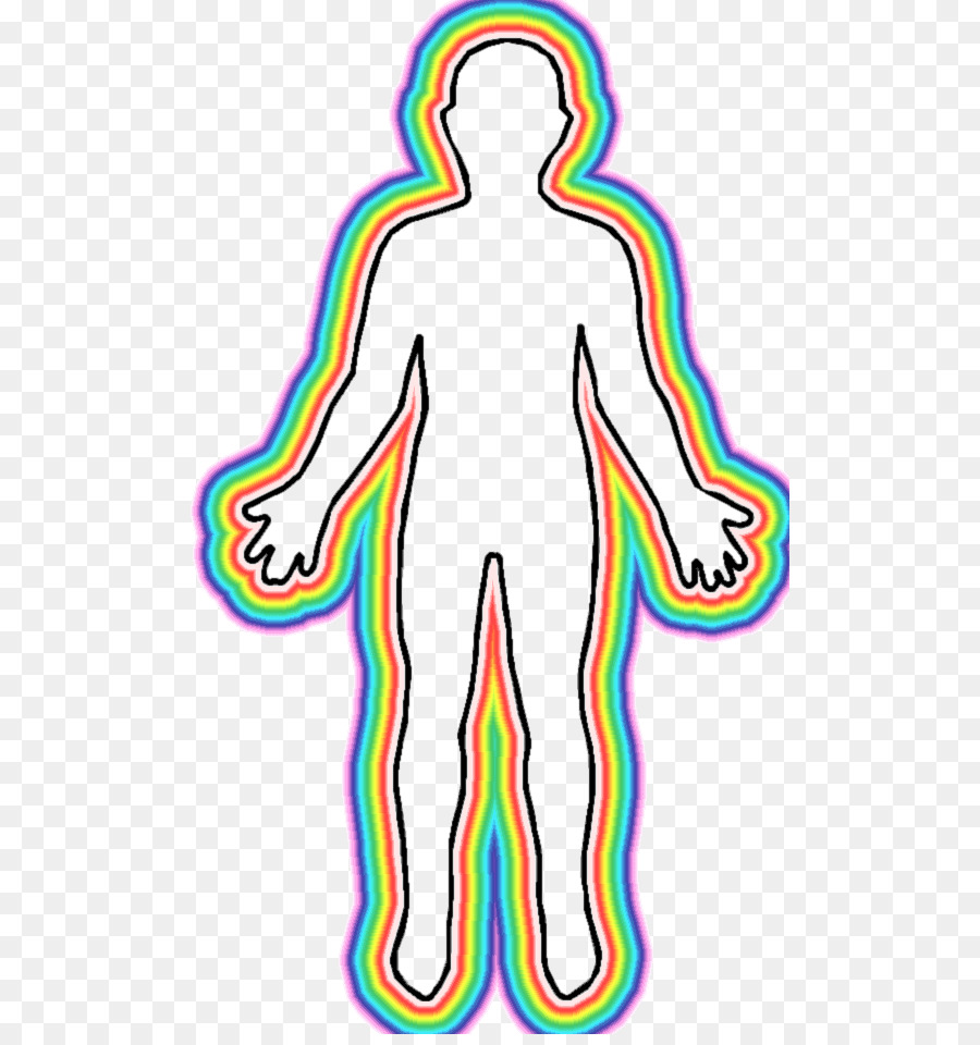 900x960 Human Body Homo Sapiens Female Body Shape Clip Art