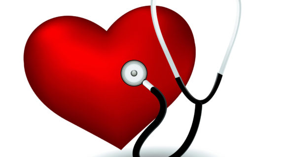 570x320 Heart Clipart In Your Body Healing Heart With Band Aid