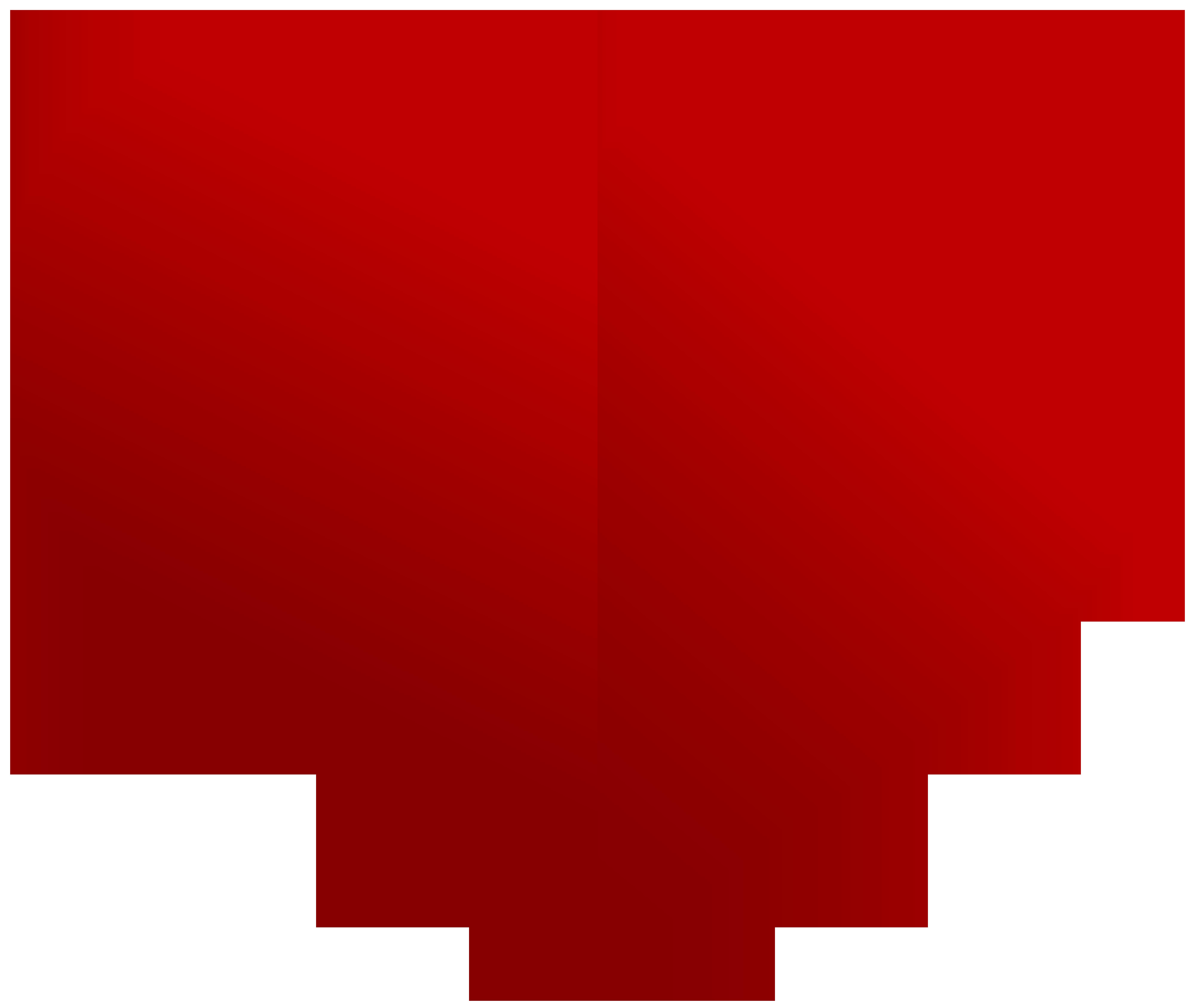 8000x6751 Heart Transparent Clip Art Imageu200b Gallery Yopriceville