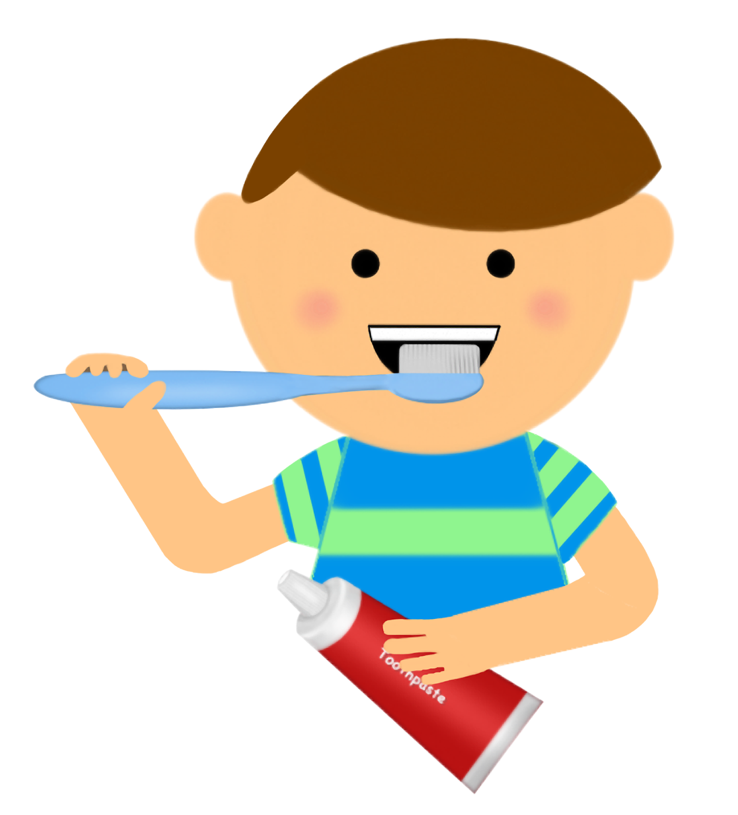 1449x1600 Brushing Teeth Pictures