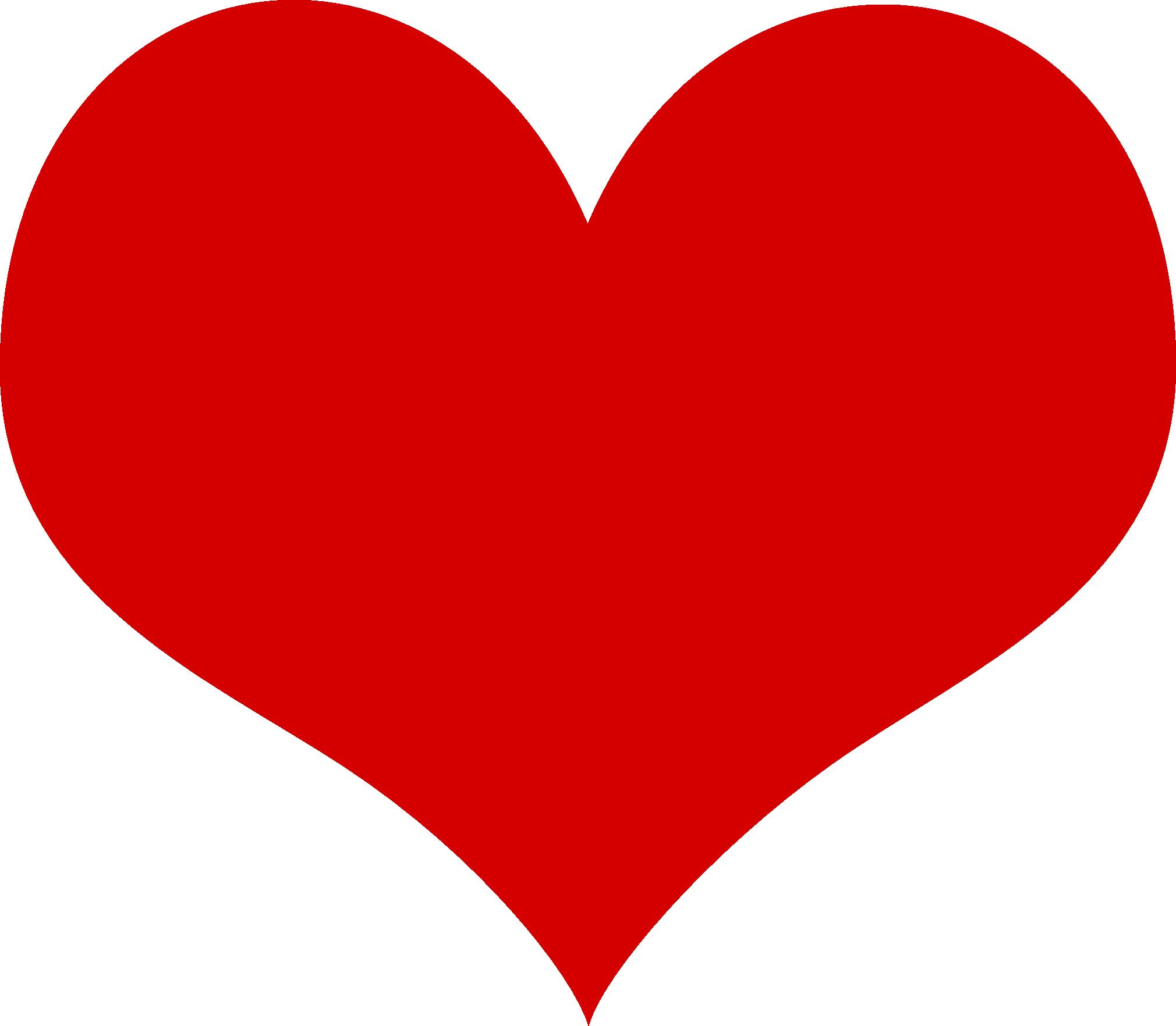 2020x1764 Clip Art Hearts Images Clip Art