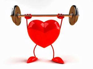 300x225 Organs Clipart Heart Surgery