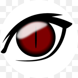 260x260 Eye Computer Icons Drawing Clip Art