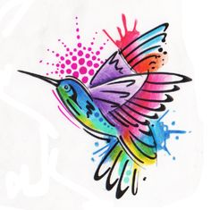236x235 Hummingbird Clip Art Hummingbird Clip Art, Royalty Free Cartoon