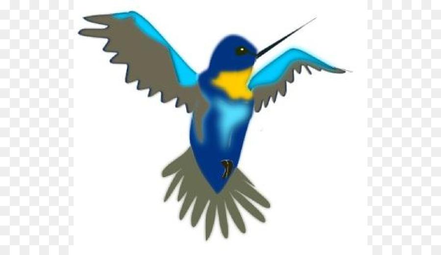 900x520 Hummingbird Clip Art. Hummingbird Stencil With Hummingbird Clip
