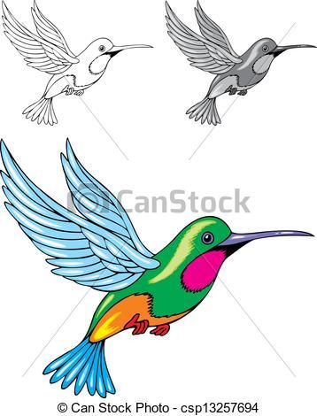 358x470 Icons Hummingbird Clipart, Explore Pictures