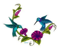 236x194 Hummingbird Art Royalty Free Hummingbird Clipart Products I