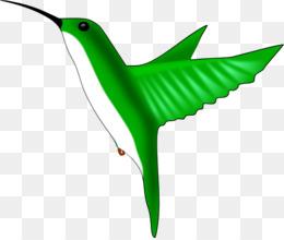 260x220 Free Download Hummingbird Clip Art