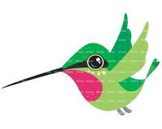 236x187 Hummingbird By Debra Hughes, Via Shutterstock Clip Art