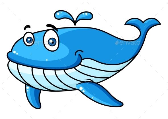 590x417 18 Best Willy The Operatic Whale (Disney) Images