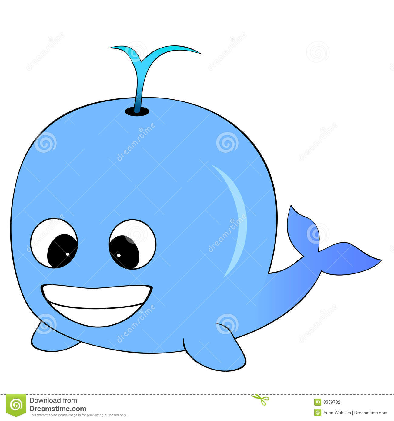 1300x1390 Professional Cartoon Whales Pictures Competitive Whale Clip Art
