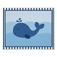 236x236 Whale Clipart Transparent Collection Nautical Sea