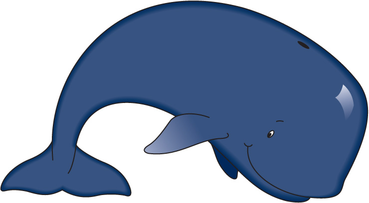 humpback whale clipart at getdrawings com free for personal use rh getdrawings com