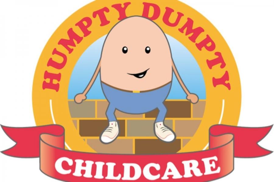 900x600 Humpty Dumpty Childcare Stay Amp Play Dartington, South Devon (1