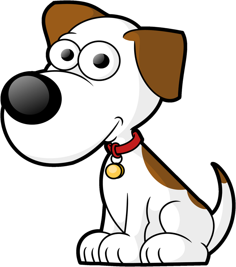 800x905 Clipart Of A Dog Free Collection Download And Share Clipart Of A Dog