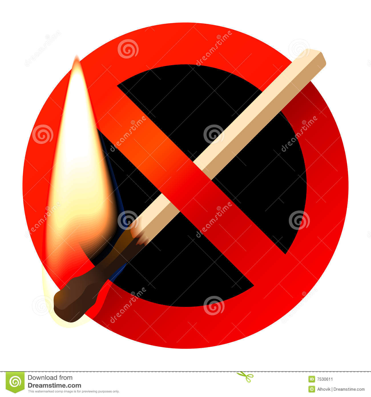 1300x1390 Dont Play With Fire Clipart Amp Dont Play With Fire Clip Art Images