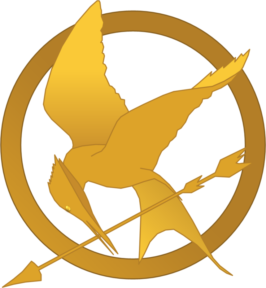 hunger games clipart at getdrawings com free for personal use rh getdrawings com Hunger Games Katniss and Gale Hunger Games Cast
