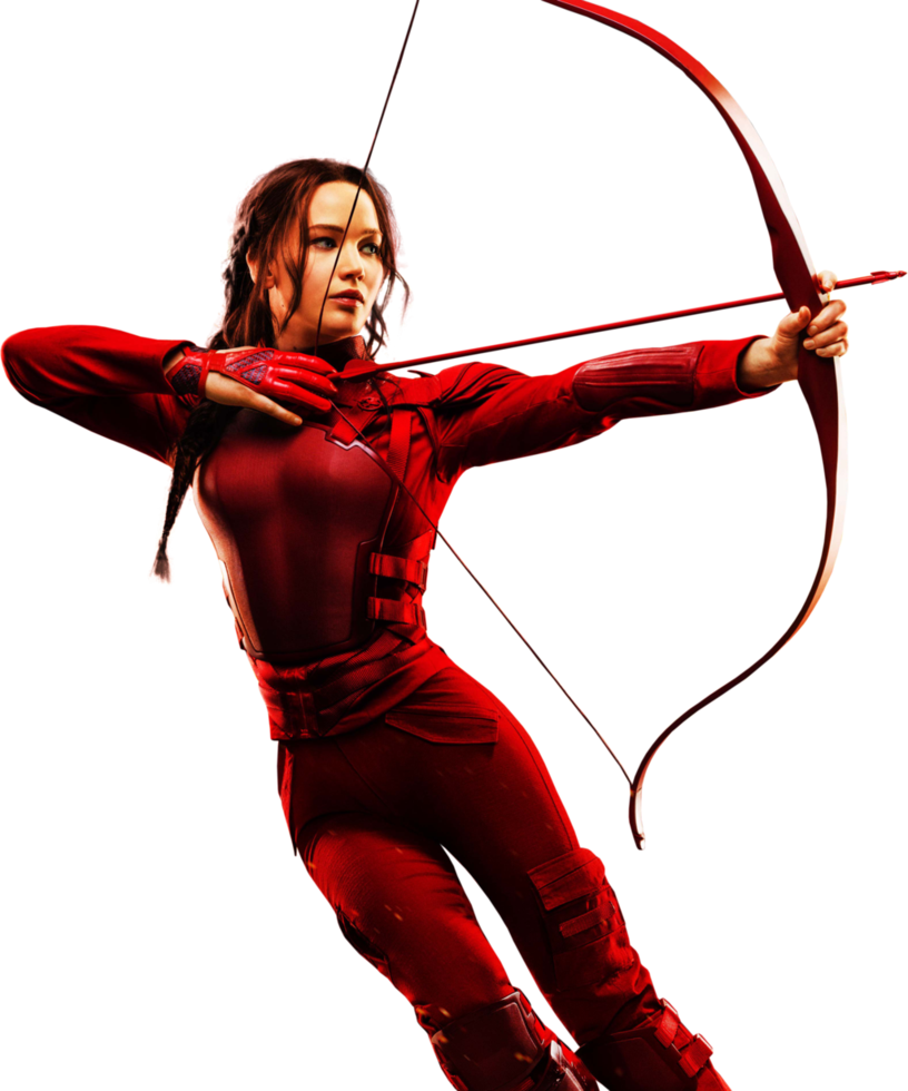 816x980 The Hunger Games Png Photos Png Mart