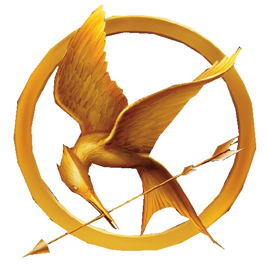 542x549 39 Best The Hunger Games Images On The Hunger Games