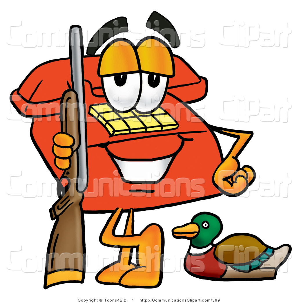 1024x1044 Pond Duck Hunting Clipart