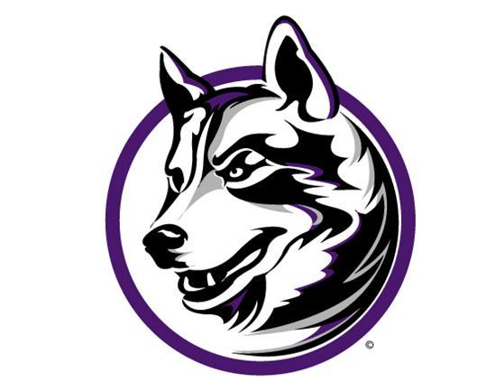 559x423 Husky Clipart Logo 3624228