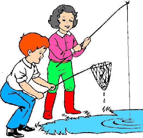 499x479 Fisher Hut Clipart