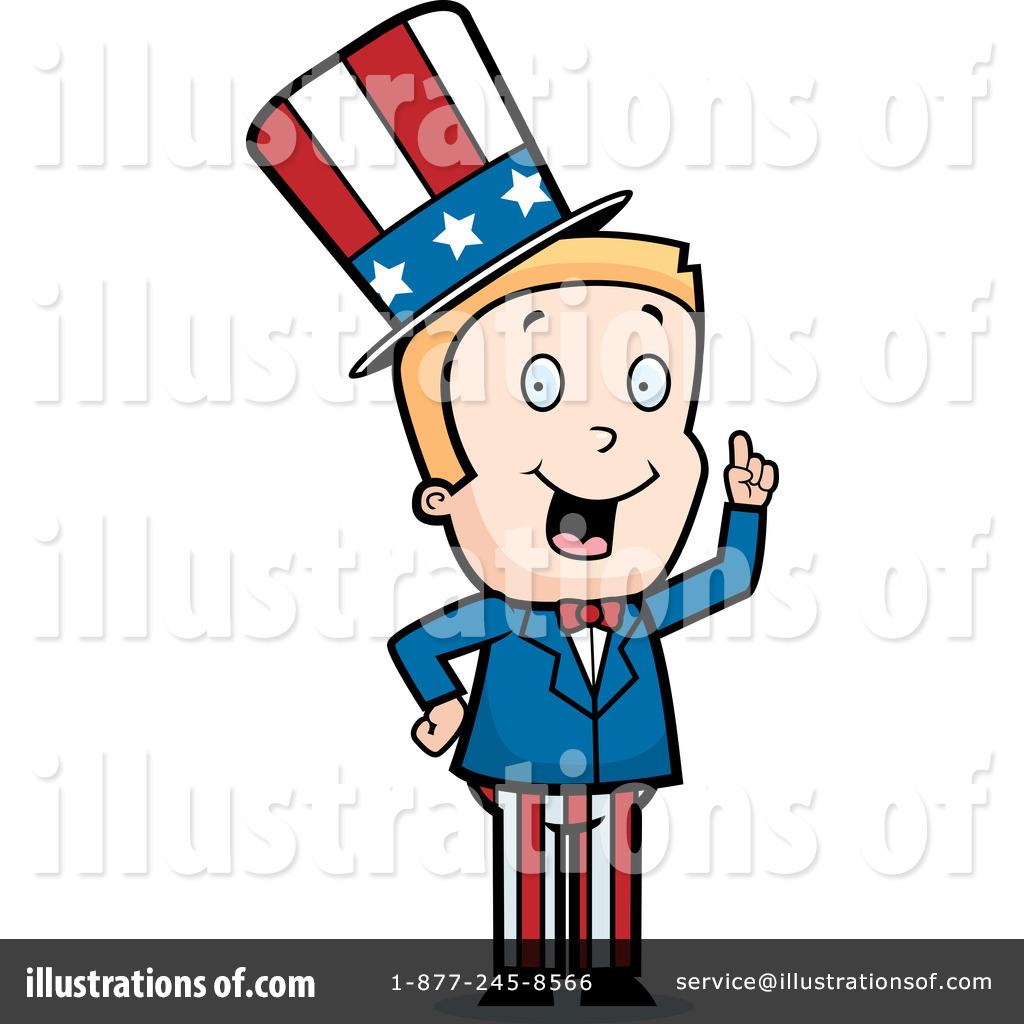 1024x1024 Uncle Sam Clipart Clip Art