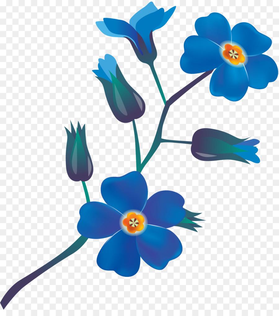 900x1020 Cut Flowers Plant Stem Clip Art